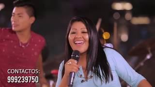 FRESIALINDA -' TERMINAMOS MI AMOR ' primicia 2016 - 2017