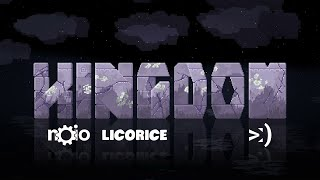 Picture of a game: Kingdom