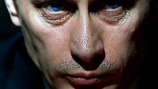 Путин всех послал в прямом эфире !