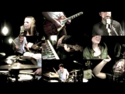 Download Fix You Coldplay Worshipmob Cover | MP3 Indonetijen