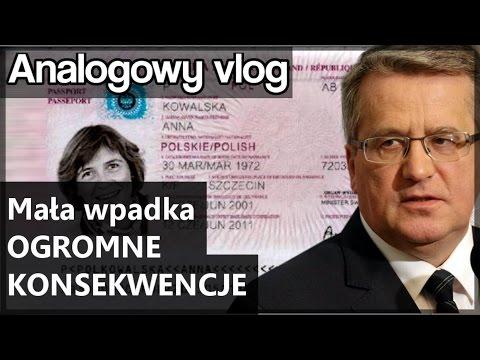 Kodowanie alkoholizmu w Biełgorod Dovzhenko
