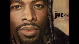 Joe feat Papoose - Where you at