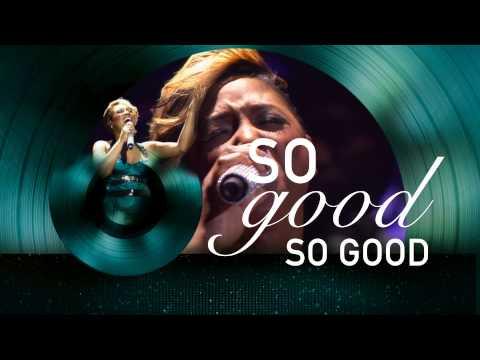 Feel Good (Ladies Of Soul)