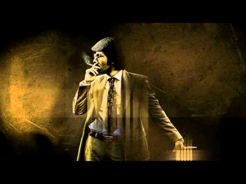 Main Aur Charles | Randeep Hooda | Richa Chadda | Adil Hussain