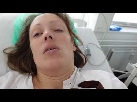Boli ale articulațiilor lombare