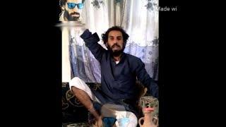 الرد على الأخ اليمني الذي ينتقد من يختم القرآن في رمضان (شاهد الوصف)