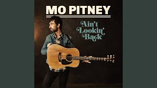 Mo Pitney 'Til I Get Back To You