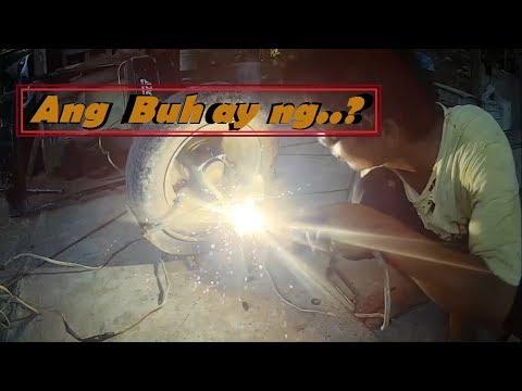 VBS sidecar maker - смотреть онлайн на Hah Life