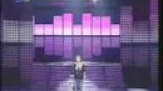 تحميل اغاني Nawal Al Zoghbi Remix نوال الزغبي غيب عني غيب MP3