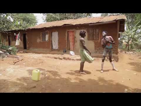 African Dance in Nepali Hit song Simbu Women Cool Media Nepal