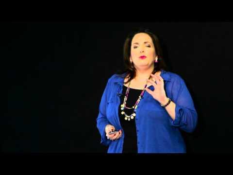 Mindfulness. Por Psicólogo Josefina Blanco Baldó