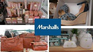 MARSHALLS SHOPPING!!! DEALS & MORE DEALS