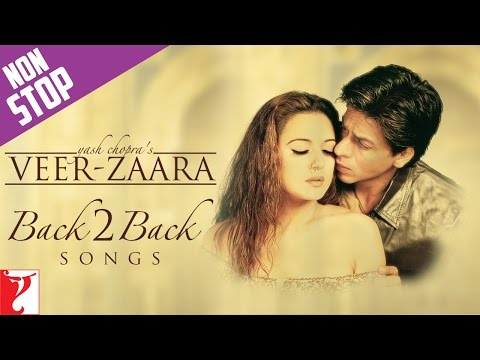 Veer zaara song status video download