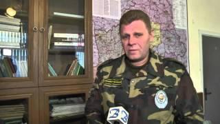 Запрет на жерлицы в ростовской области