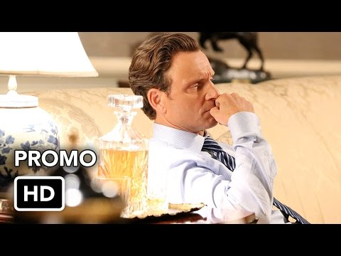 Scandal 4.04 (Preview)