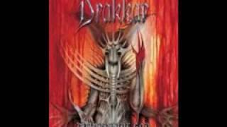 drakkar - the climb