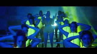 Video Sola de La Insuperable feat. Miriam Cruz