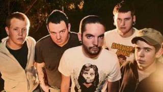 A Day to Remember - Over My Head (Cable Car) - originally by - The Fray