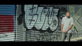 Cut Em Off (Official Video)  Da Culprit  Feat. Bogard