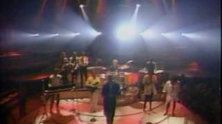 Solid Gold - Dionne & Christopher Cross - 2/1/86 complete episode - Part One