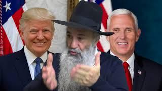 N°334 Trump Nikki Haley et Mike Peance | La Prophétie de la Torah dévoile l'actualité N°1