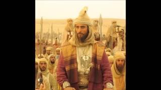 Дарий III — последний Ахеменид. Всё так. Рассказывает историк Наталия Ивановна Басовская. 02.05.2009