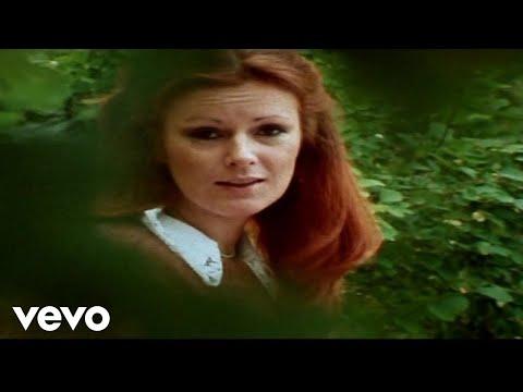 The Name Of The Game Lyrics – ABBA