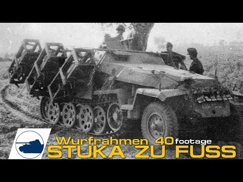 sd.kfz.251/1 ausf wurfrahmen 40 kursk 1942 1/43 véhicules militaires n1+ fascic