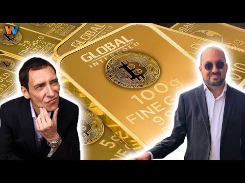 Iq parinktis bitcoin