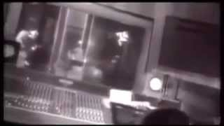 تحميل اغاني أحب الليل محمد أحمد السويدي مع الفنان خالد الشيخ MP3
