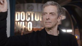 Original British Drama: Made in Wales - Trailer 2014 - BBC Cymru