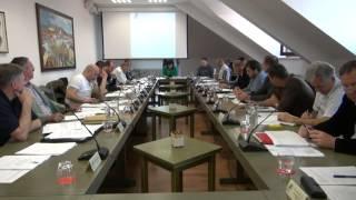 22. redna seja Občinskega sveta Občine Ljutomer - nadaljevanje