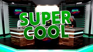 [UPDATED] Every Super Cool Dude Perfect Cool Not Cool Overtime Compilation | Overtime 1-24