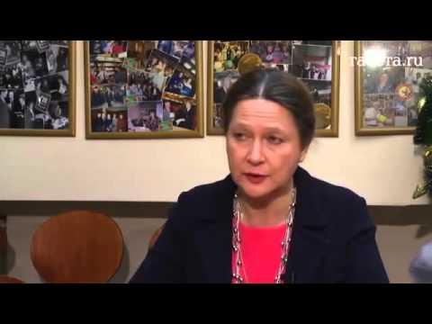 Гороскоп на 24 августа 2016 рак женщина