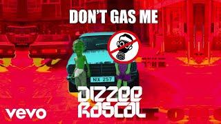 Dizzee Rascal - Don't Gas Me (Beez Neez Remix)