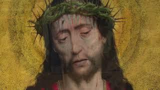 He was despised (Handel) Flavio Ferri-Benedetti