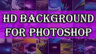 Background Images For Photoshop Editing Hd Download म फ त