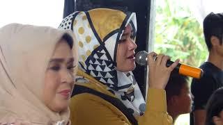 Rebutan Lanang | Yesi Sovia