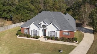 Homes for sale - 2771 Shanandoah Ct E, Mobile, AL 36695