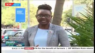 fertility-solutions-with-dr-mercy-korir-health-digest-part-2