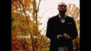 crown me. | 9th Wonder/Jay Electronica Type Beat