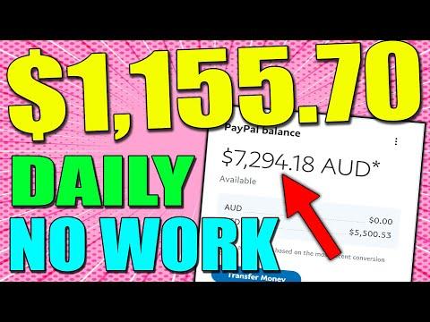 Program pentru a câștiga bani pe internet pe un computer