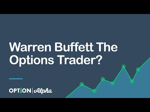 Proven indicators for binary options