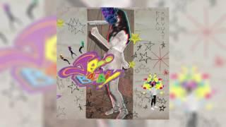 """Café Tacvba - """"Enamorada"""" (Audio Oficial)"""