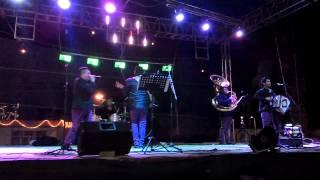 LEGENDARIOS la edición norteño banda - MI ULTIMO DESEO