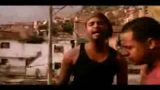 Zion Ft.Eddie Dee - Amor De Pobre