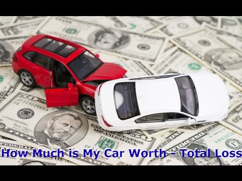 mp4 Car Insurance Valuation, download Car Insurance Valuation video klip Car Insurance Valuation