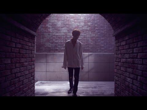 BTS (방탄소년단) WINGS 'Boy Meets Evil' Comeback Trailer (видео)