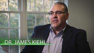 Dr. Kiehl
