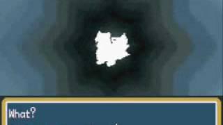 Slowking  - (Pokémon) - Pokemon FireRed Episode 53 Continuing